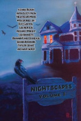 Nightscapes: Volume 1