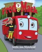 Fred & Mack