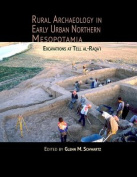 Rural Archaeology in Early Urban Northern Mesopotamia