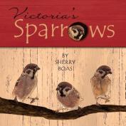 Victoria's Sparrows