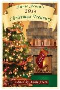 Annie Acorn's 2014 Christmas Treasury