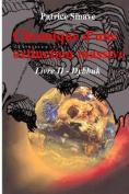 Chronique D'Une Extinction Massive Livre II [FRE]