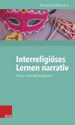 Interreligioses Lernen Narrativ