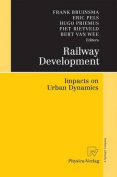 Railway Development