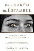En El Haren de Estambul [Spanish]