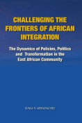 Challenging the Frontiers of African Integration