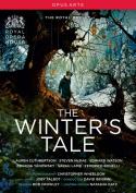 The Winter's Tale [Region 2]