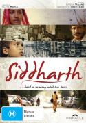 Siddharth [Region 4]