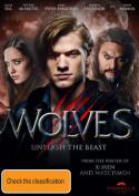 Wolves [Region 4]
