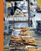 Thai Street Food with David Thompson [Region 4]