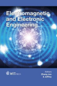 Electromagnetic and Electronic Engineering