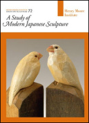 A Study of Modern Japanese Sculpture