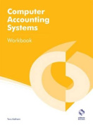 Computer Accounting Systems Workbook