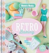 Retro Baking