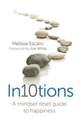 In10tions