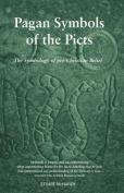 Pagan Symbols of the Picts