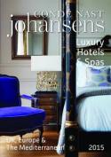 Luxury Hotels & Spas
