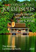 Luxury Hotels, Inns, Resorts, Spas & Villas