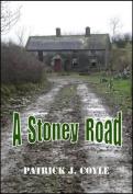 A Stoney Road