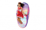 High School Musical Rainbow Skipping Rope - Character