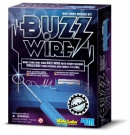 Science Museum - Buzz Wire 03232 - Great Gizmos