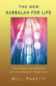 The New Kabbalah for Life