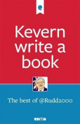 Kevern Write a Book