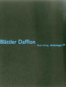 Blattler Dafflon [GER]