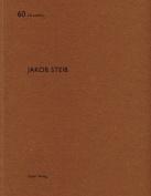 Jakob Steib: De Aedibus 60