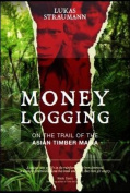Money Logging