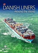 Danish Liners Around the World