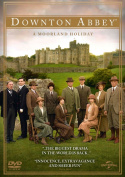 Downton Abbey [Region 2]