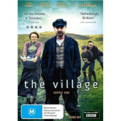 Village: Series 2 [Region 2]