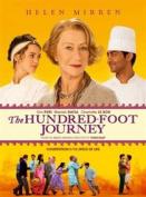 Hundred-foot Journey [Region B] [Blu-ray]