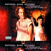 Natural Born Killers [Deluxe Edition]