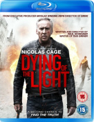 Dying of the Light [Region B] [Blu-ray]