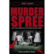 Murder Spree
