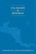 Una Region de Historias [Spanish]