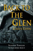 Back to the Glen