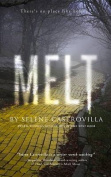 Melt (Rough Romance Trilogy)