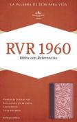 Biblia Con Referencias-Rvr 1960 [Spanish]