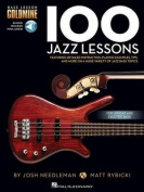 Bass Lesson Goldmine