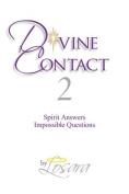 Divine Contact 2