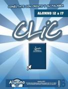 CLIC, Libro 6, Alumno