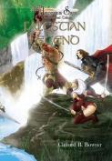 Falestian Legend (the Imperium Saga