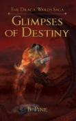 Glimpses of Destiny