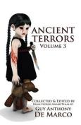 Ancient Terrors