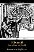 Havamal - Runes, Norse and English [ICE]