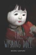 The Wishing Doll (Teen Reads)