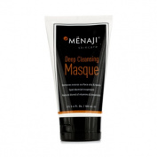 Deep Cleansing Masque, 100ml/3.4oz